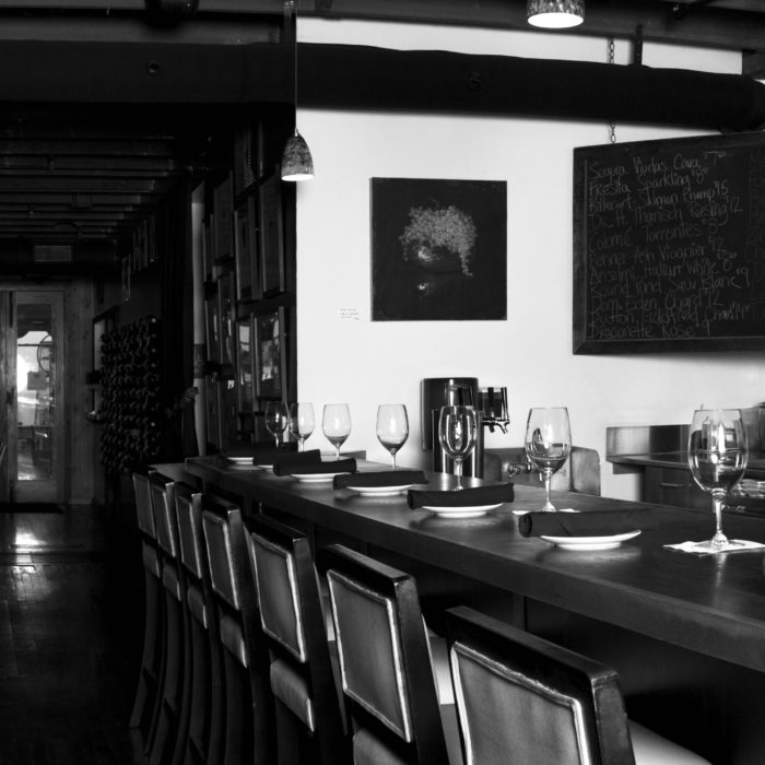 set-bar-panorama_bnw_f