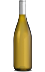 2014 Big Table Farm Chardonnay